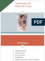 tratamentosdeestticadecorpo-111010054739-phpapp01