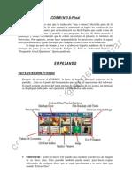 Manual de CDRwin