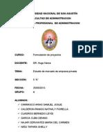 Estudio de Mercado Cuerpo Oficial (1)