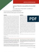 Determinación-de-Proteína-C-Reactiva-como-predictor-de-severidad-en-Pancreatitis-Aguda.
