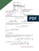 Lab Quiimica Fisica II