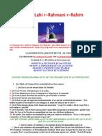40-articles-de-foi-selon-le-qadhi-e28098iyyad.pdf