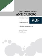 anticancro_bxcb