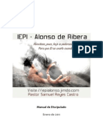 Discipulado+Iepi+Alonso