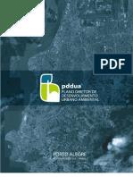 PLANO DIRETOR DE POA.pdf