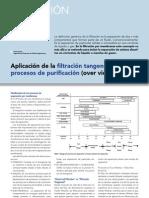 articulo-aplicacion-de-la-filtracion-tangencial-en-procesos-de-purificacion-(over-view)_-_www.farmaindustrial.com.pdf