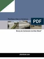 AB_Comm_Manual_US_Spanish.pdf