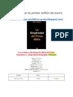 Cómo_ganar_tu_primer_millón_de_euros