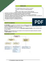 INMUNOLOGÍA.+RESUMEN.+ALUMNADO