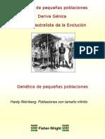 03-04-13+Estructura+genética+en+poblaciones+y+Sistemas+de+reproducción
