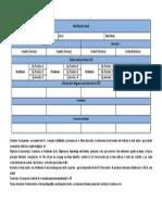 Planificacion Anual