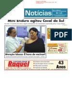 272 Portal Cocal Noticias