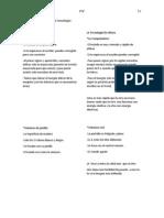 Cuadro comparativo de Tres tecnologías.docx