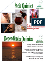 dependencia quimica