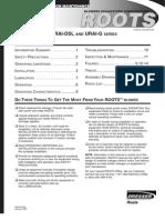 SOPLADORES URAI MANUAL.pdf