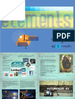 Elements vol2 ed5