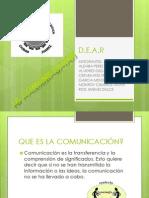 La Komunikacion Expo