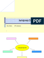Lenguage+Figurado+PowerPoint