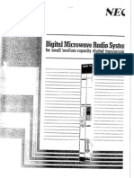 34498476-NEC-770-Microwave-Manual (1)