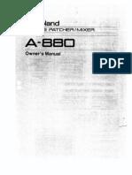 A-880_OM