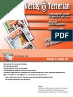 Mediadaten-VerlagTerterian-DE-2006-01