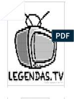 Legendas.tv.txt