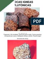 roccaspp-presentacion-100412095646-phpapp02