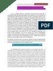 5. LA TEORÍA DE LA RESISTENCIA DE APPLE Y FRACASO ESCOLAR