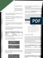 Manual Tigre Teste001