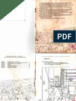 Manual de Instalação Elétrica001