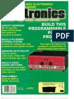 RE - 1989-12