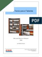 116408934-Manual-Tablerista.pdf