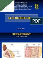 100773898-Glucocorticoides