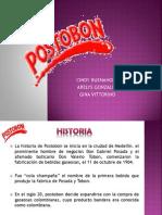Ppt postobon.pptx