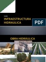 Infraestructura Dubai