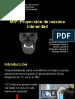 MIP ppt