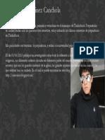 biografia.pptx