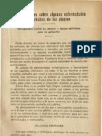 0 - 57.pdf
