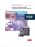 cuaderno  tecnico abb.pdf