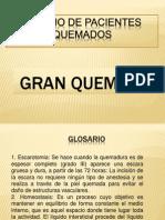 casoclinicosena2-110501112842-phpapp01