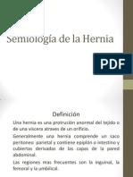 3.Hernias