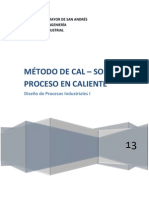 PROCESO CAL SODADA EN CALIENTE.docx