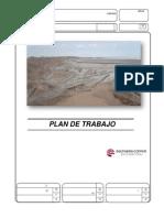 Plan de Trabajo 1230-96 Reva
