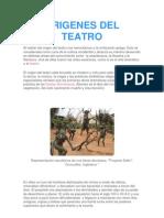 ORIGENES DEL TEATRO.docx