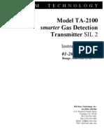 TA2100_Toxic_SIL2_01-2640_Arsine_0.00-1.00ppm.pdf