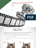 Elementos Fundamentales de Un Film (1)