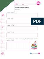 Articles-21372 Recurso PDF