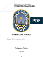 computacionforense-110807004521-phpapp01