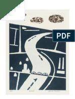 Politiques Economiques-Agradii-4.pdf