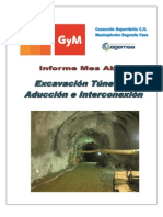 Informe Mensual de Abril km 122.docx